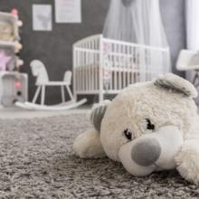 Baby Zubehör und Ausstattung kaufen | 4u-Onlinehandel.de