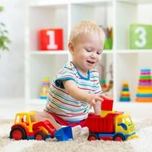 Spielzeug & Baby